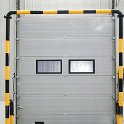 ctional-garage-side-doors
